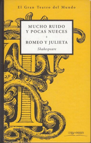 Libros Vobiscum 06a429dd8abc